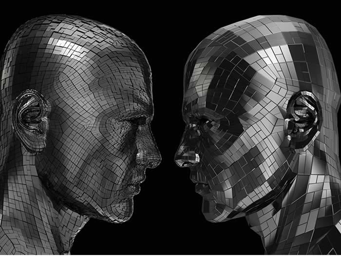 Premio Loebner: ¿Pueden los ordenadores hacerse pasar por humanos?
