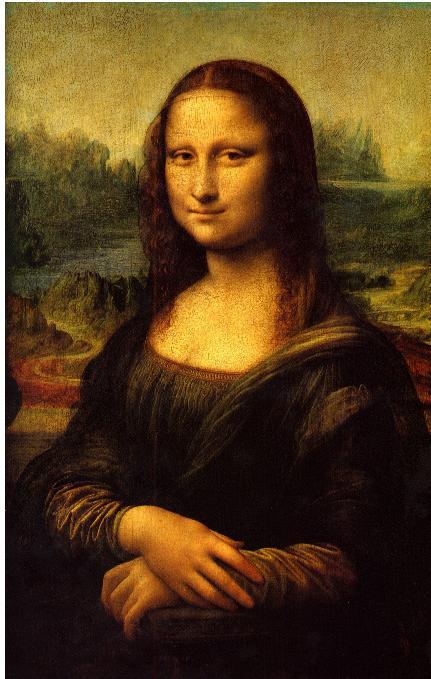 Valoración de Arte por Ordenador