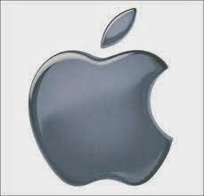 Apple presenta un control de voz para iPhone para los conductores