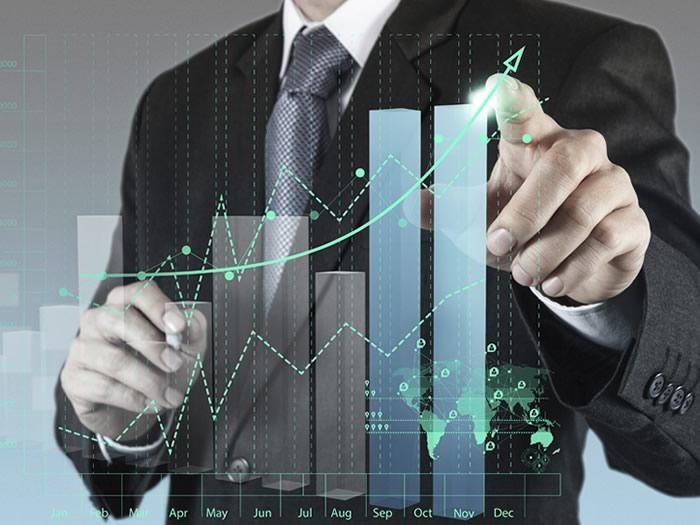 Las aplicaciones disparan la inversión en nuevas empresas de aprendizaje profundo