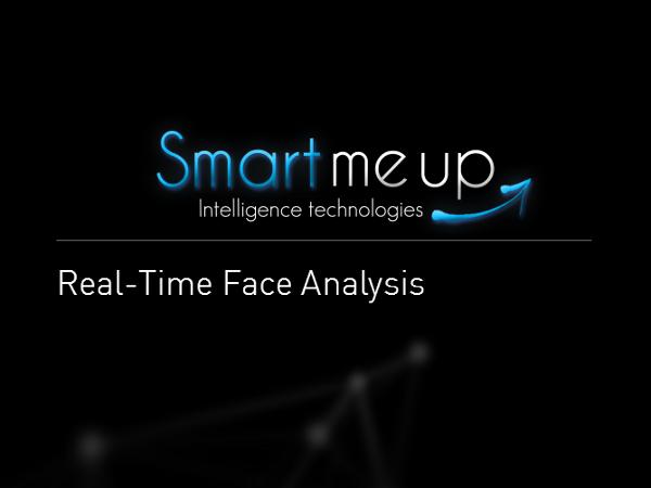 La revolución del reconocimiento facial: software que identifica edad, cansancio, emociones…