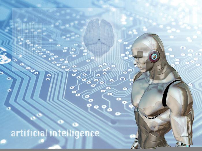 Machine Learning o aprendizaje automático, una profesión de futuro