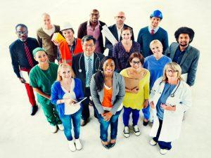 15 empleos que podrían desaparecer o cambiar considerablemente con la llegada de las nuevas tecnologías