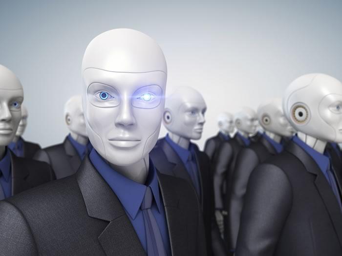 Informe sobre IA de la Casa Blanca