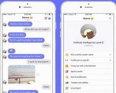 Hugging Face crea un amigo virtual inteligente con el que conversar