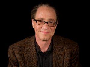 Inteligencia Artificial Ray Kurzweil