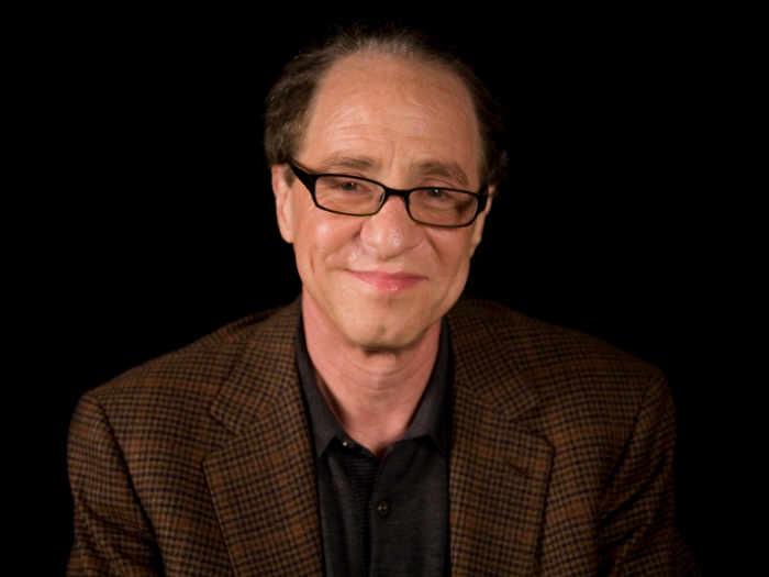 Kurzweil: la IA será inteligente en 2029 y nos fusionaremos con ella en 2045