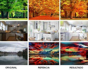 Adobe presenta una asombrosa herramienta de retoque digital con IA
