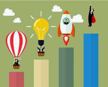 Competición de startups de aprendizaje automático organizada por Google