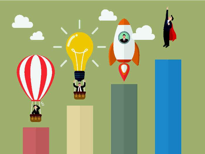 Competición de startups de aprendizaje automático