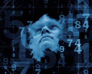 Las múltiples aplicaciones de Watson en el sector sanitario
