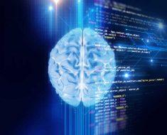 5 Startups destacadas en inteligencia artificial