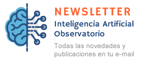 IA Observatorio - suscribete