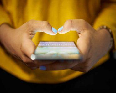 Triggr Health, una app con inteligencia artificial para tratar adicciones