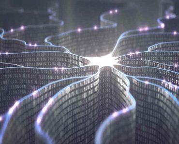 Un sistema de IA aprende por sí solo a reconocer el sentimiento