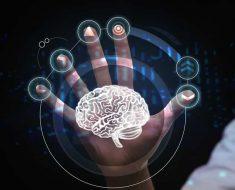 tecnología para leer la mente