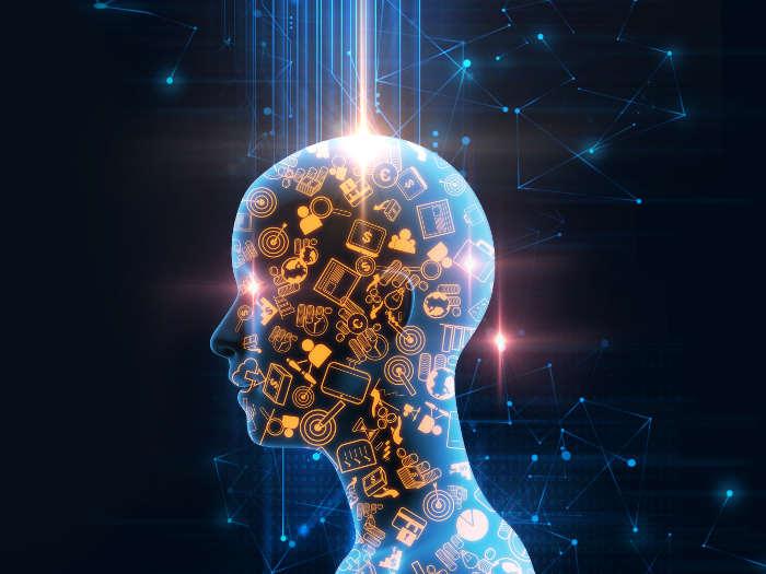 Google Brain: nuevas vías metodológicas para el desarrollo de la IA