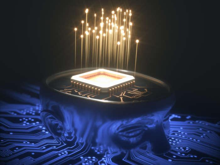 Apple Neural Engine, el procesador de IA para móviles de Apple