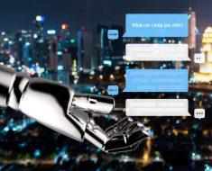 Dos chatbots sorprenden a Facebook al inventar un nuevo lenguaje sin intervención humana