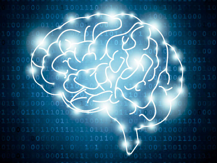 Los científicos cada vez más cerca de poder leer la mente, consiguen leer pensamientos complejos
