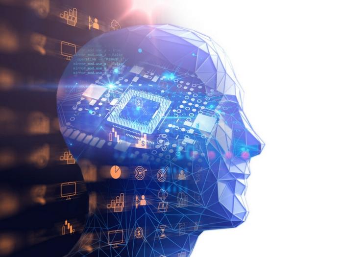¿IA para combatir el acoso sexual en el trabajo?