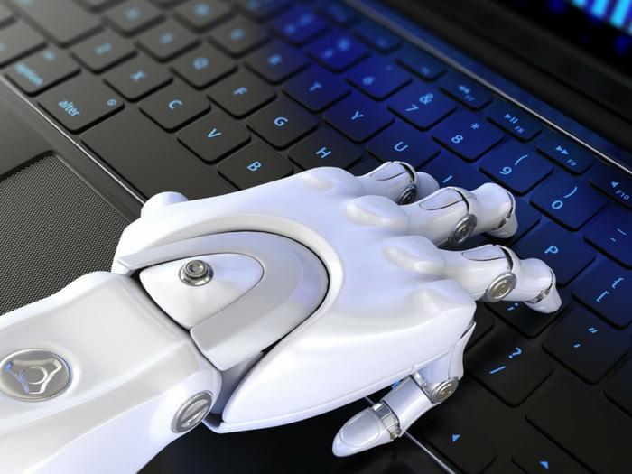 IA para combatir el acoso laboral