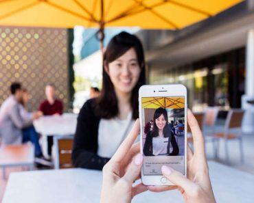 Seeing AI, la app que describe a los invidentes qué hay a su alrededor