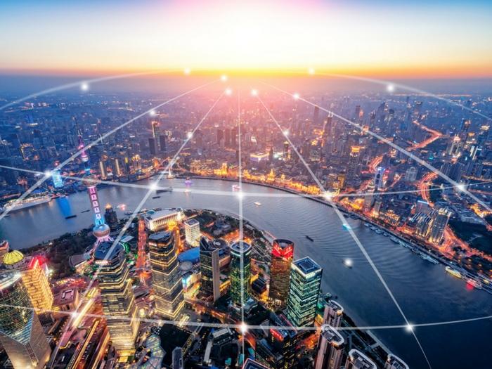 Plan para el desarrollo de la IA en China ¿estrategia para su hegemonía tecnológica mundial?