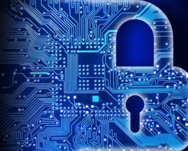 ciberseguridad desarrollada con IA