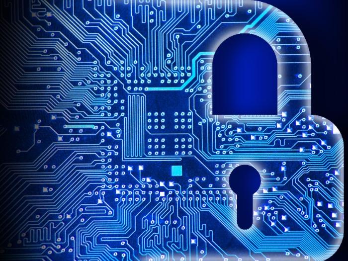 IA y la disrupción de la ciberseguridad: ¿aliada de los ciberataques o de la seguridad?
