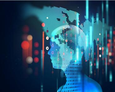 Israel como hub tecnológico en IA