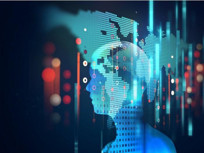 Israel, clave para el liderazgo en las tecnologías IA