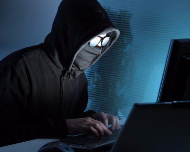 IA contra el terrorismo