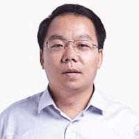 Jienping Ye