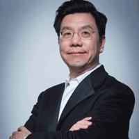 Kaifu Lee
