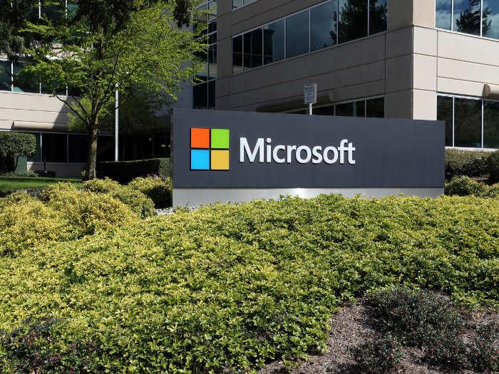 Microsoft presenta Proyecto Brainwave, un hardware que promete IA en tiempo real