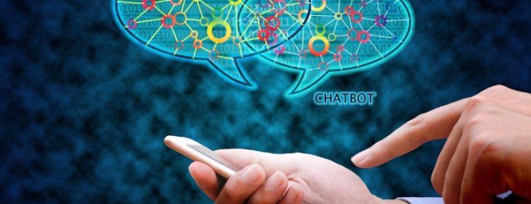 Startups de Chatbots más importantes de 2017