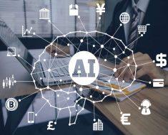 Informe de Pwc: La economía global rondará los 16 billones de dólares en 2030 gracias a la IA