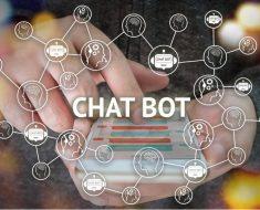 Aprendizaje automático para revolucionar la atención al cliente