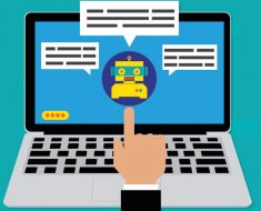 Chatbots como herramientas internas de las empresas