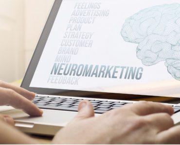 La IA está revolucionando el neuromarketing
