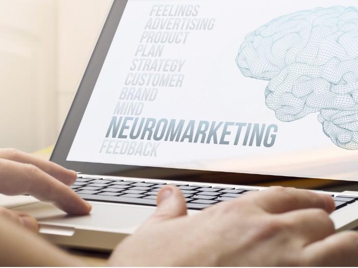 Las ventajas del uso de la IA en el neuromarketing