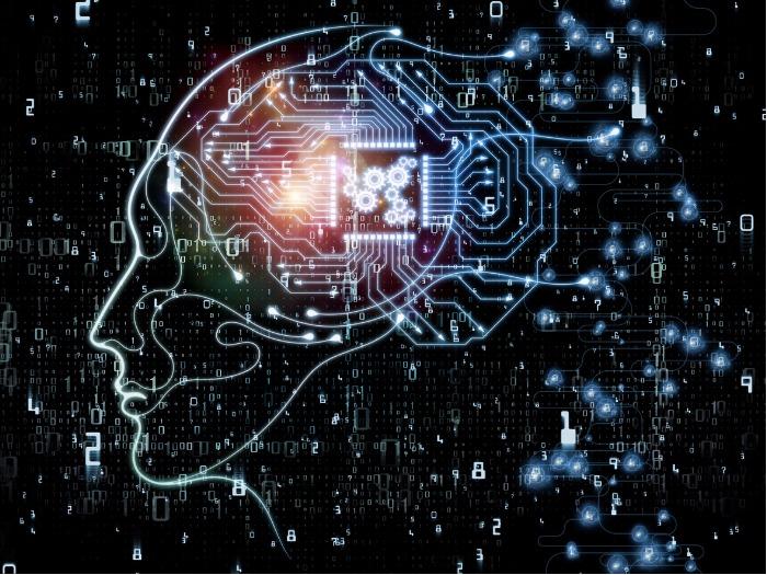 Glosario básico de términos utilizados en IA