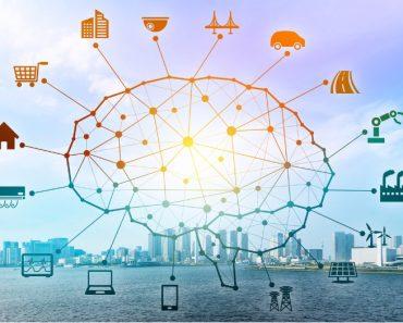 La IA mejora el ecommerce