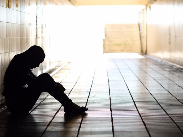 Andrew Ng tiene un chatbot que puede ayudar con la depresión