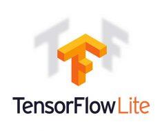 Google presenta Tensorflow Lite para facilitar la incorporación del aprendizaje automático en los móviles