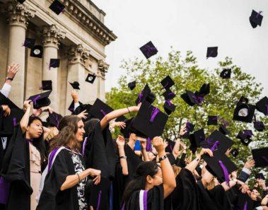 Precupante fuga de talento: los expertos de IA abandonan las universidades por el mundo empresarial