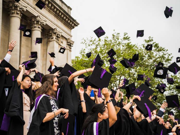 Preocupante fuga de talento: los expertos de IA abandonan las universidades por el mundo empresarial