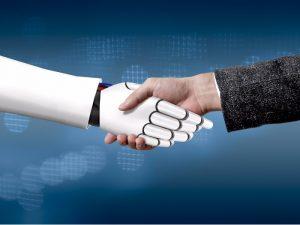 Cómo la inteligencia artificial está potenciando las tareas cotidianas