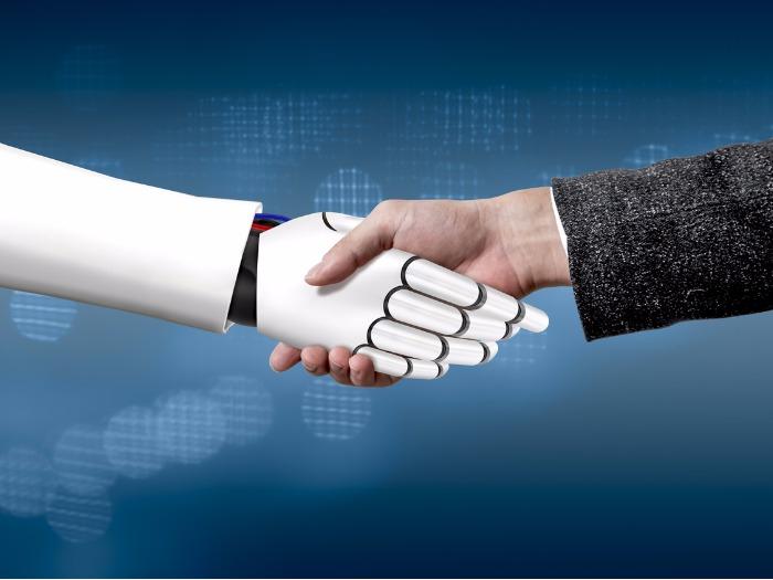 la inteligencia emocional es el futuro de la inteligencia artificial